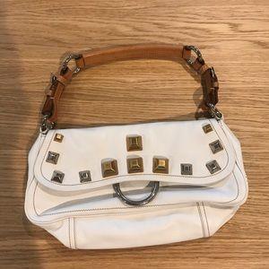 Prada Purse/Handbag